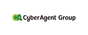 CyberAgent Gr