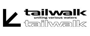 TailWork
